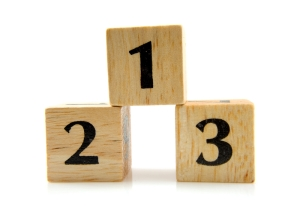The answers to just 3 key questions can form the building blocks of any marketing plan
